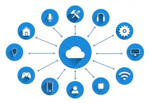 going virtual - J Street Technology - Database Programmers - 98004