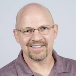 Kevin Bell- J Street Technology - Custom Web Application - 98004